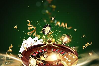 Видео лекции игровые автоматы лечение играть в онлайн игру техасский покер
