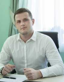 Наявко Святослав Игоревич