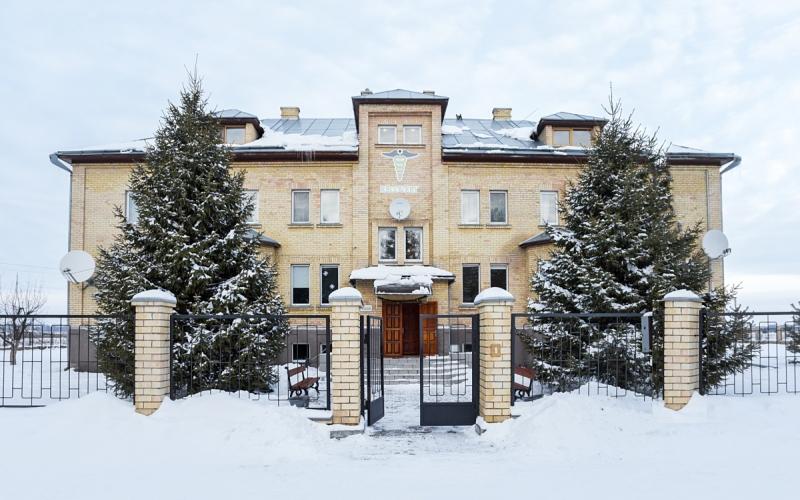 клиника лечения алкоголизма в Украине
