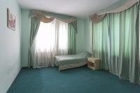 комната в клинике Рекавери