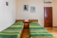 клиника алкоголиков в Украине