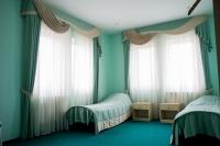 кімната клініки 1