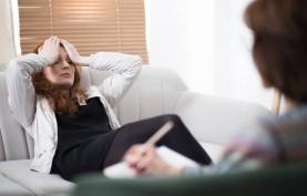 психические расстройства лечение