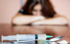 Особенности лечения кокаиновой зависимости