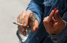 Методи лікування залежностей у підлітків