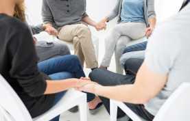 Психотерапия: методы и направления