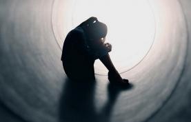 Депресія: симптоми і лікування