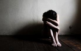 Депресія: основні відомості