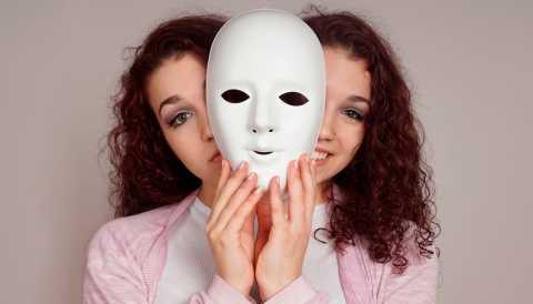 Особливості лікування біполярного розладу
