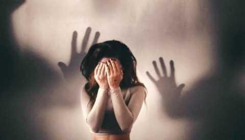 Симптоми і ознаки панічних атак