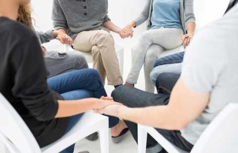 Психотерапія: методи та напрямки